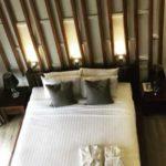 Tharaburi Resort : Family Loft Suite Room