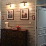 Tharaburi Resort : Baan Thai Superior Room