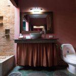 Tharaburi Resort : Family Suite Loft Room