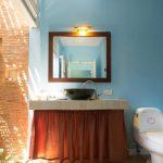 Tharaburi Resort : Grand Deluxe Room