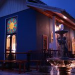 Tharaburi Resort : Thara Bar