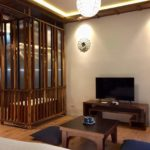 Tharaburi Resort : Grand Deluxe Plus